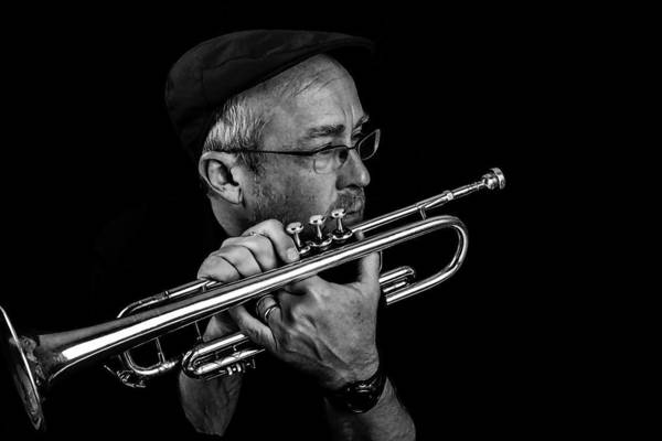 Dave Douglas and his quintet performs at 7:30 p.m. Thursday, Nov. 21, in the Oasis Room at the Garde Arts Center, 325 State St., New London.