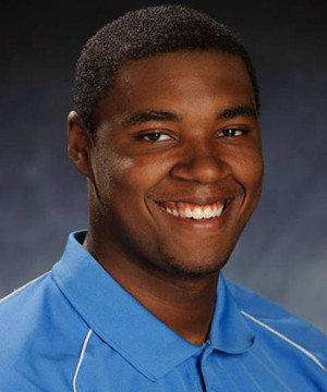 UCLA offensive tackle Torian White has not played for the Bruins since suffering a leg injury against Utah on Oct. 3.