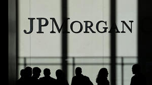 What JPMorgan's $13-billion settlement won't resolve