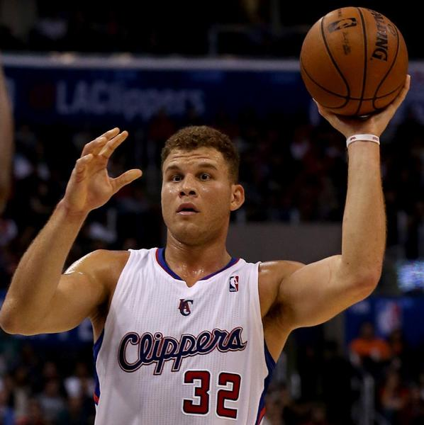 Blake Griffin and the Clippers face back-to-back road games against the Minnesota Timberwolves and the Oklahoma City Thunder.