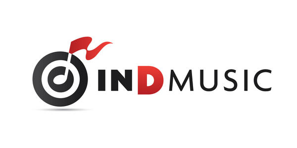 INDmusic helps musicians monetize the use of their music on YouTube by placing ads on videos that use their recordings and cover versions.