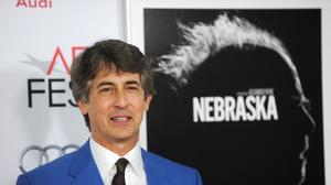 Alexander Payne's 'Nebraska' shows state's deep roots