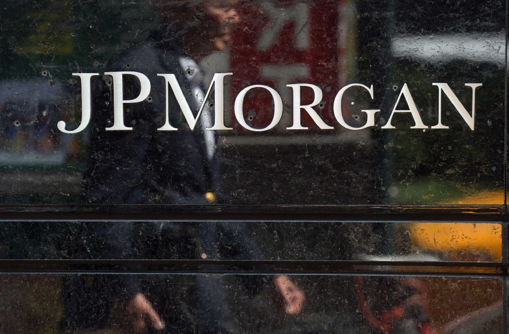 Jpmorgan Mortgage Backed Securities Settlement