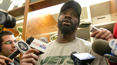 Ed Reed blames defensive coordinator for his release from Houst…