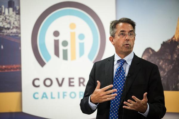 Covered California Executive Director Peter Lee and the five-member board of the exchange will discuss President Obama's proposal on canceled health insurance policies.