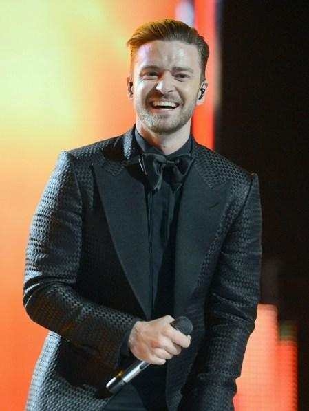 "Justin Timberlake told SiriusXM's The Highway that his hopes of being a country music star are ""still alive."""