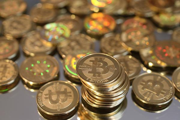 The University of Nicosia in the economically struggling nation of Cyprus will accept Bitcoin as payment for tuition and other fees.