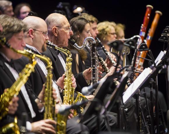 Las Vegas Philharmonic