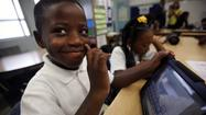 Many of L.A. Unified's iPad project wounds are self-inflicted