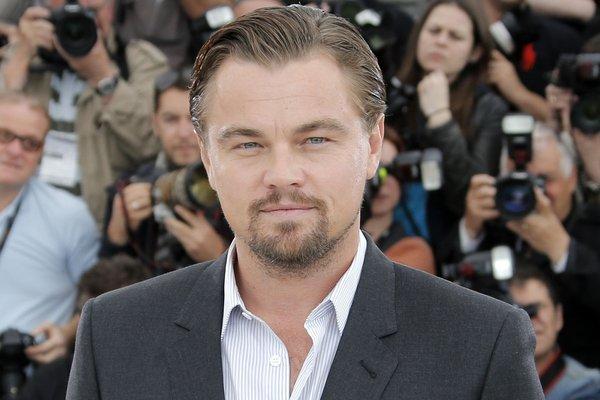 Leonardo DiCaprio has donated $3 million to help save wild tigers.