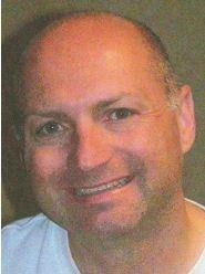 Jeremy Varnell, 43, was reported missing Tuesday from San Antonio. He was found the next day in Lantana.