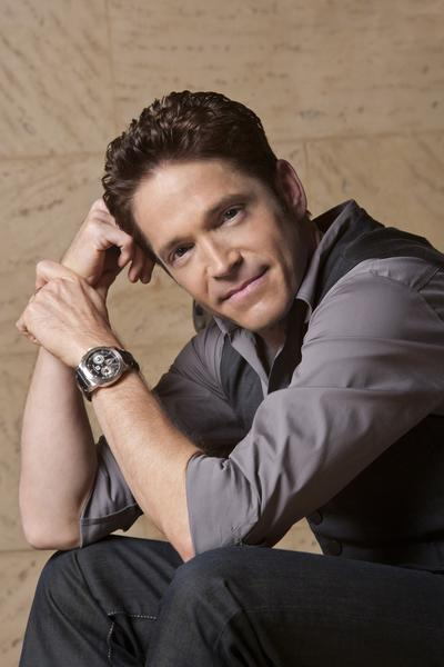 Dave Koz & Friends in the Christmas Tour 2013 is Dec. 4 at the Ferguson Center for the Arts, Newport News.