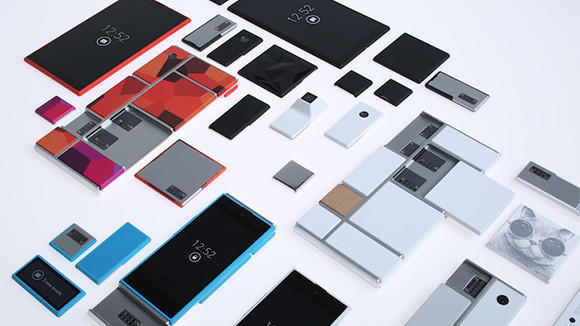 Motorola Mobility has signed a development deal with a South Carolina 3D printing company that will build a manufacturing system for the mobile device makers modular smartphone project.