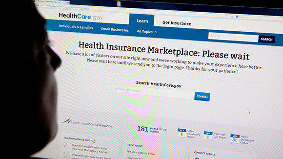 Insurers in Illinois will be able to sell existing plans this year, getting a reprieve from changes that were to be part of the Affordable Care Act.
