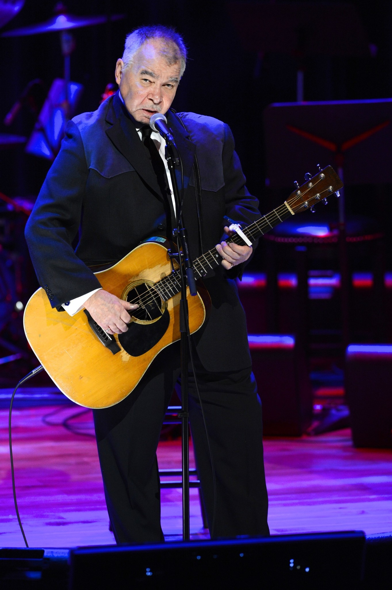 John Prine cancer surgery; singer-songwriter cancer ...