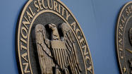 Will the NSA be reformed?