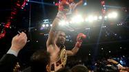 Manny Pacquiao vs. Brandon Rios: round-by-round recap