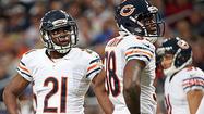 Bears have that run-down feeling again
