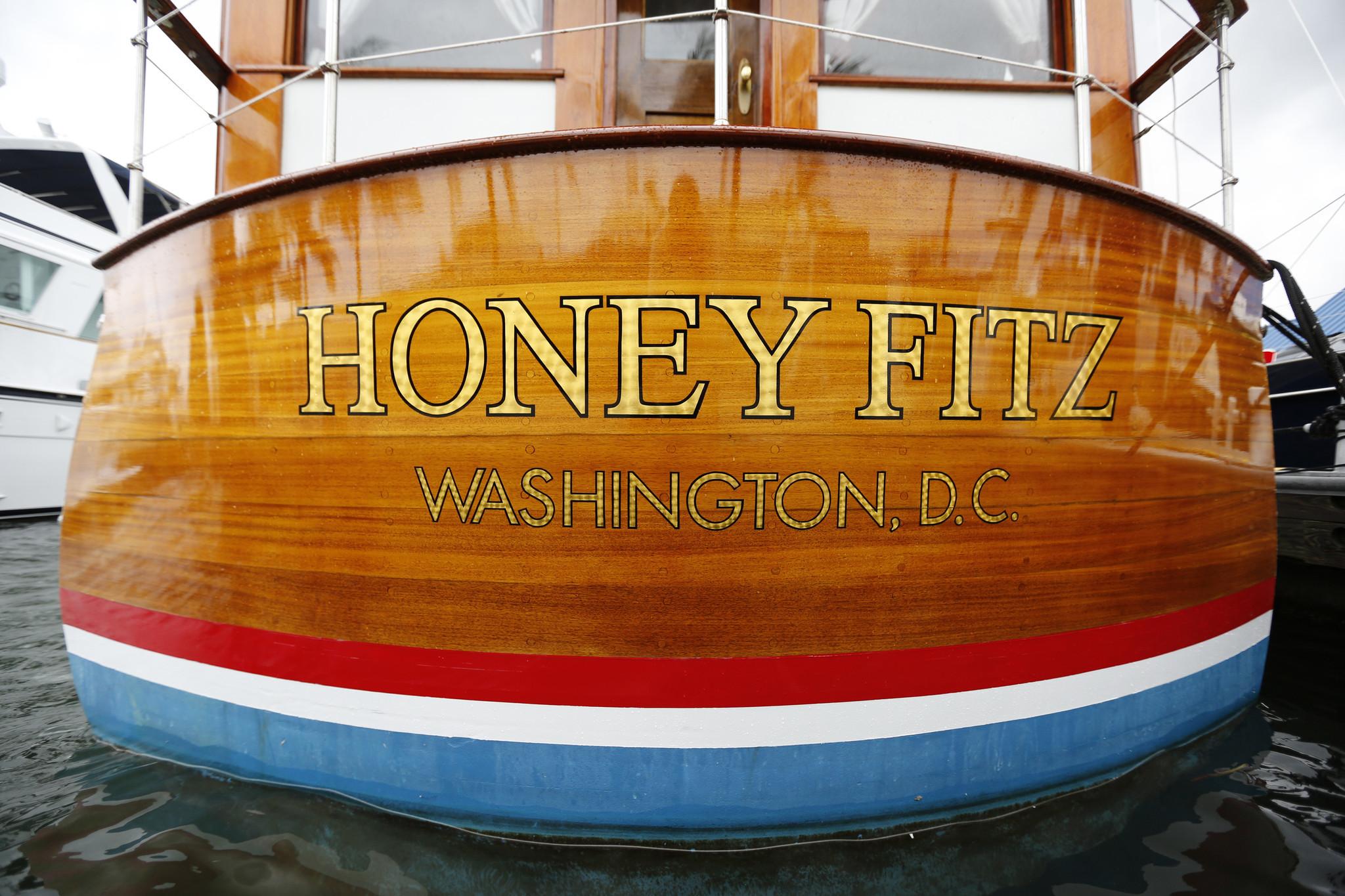chi-jfks-yacht-the-honey-fitz-20131125
