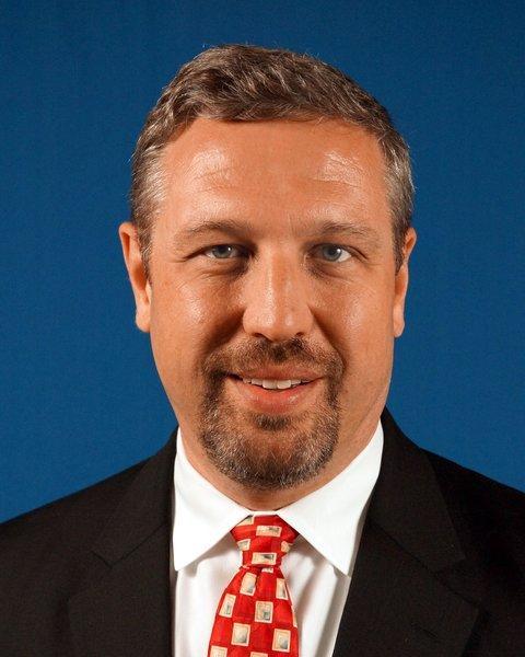 Bruce W. Gartner was named executive secretary of Maryland Transportation Authority.