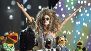TV picks for Nov. 25 to Dec. 1: Lady Gaga and more!
