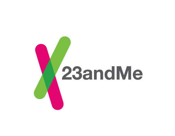 The Food and Drug Administration has ordered genetic test maker 23andMe to halt sales of its personalized DNA test kits.
