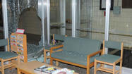 Photographs From State's Attorney Report On Sandy Hook Elementary School Shooting