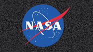 State, NASA Goddard sign partnership to promote business growth