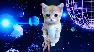 American Music Awards 2013: What worked, what didn't