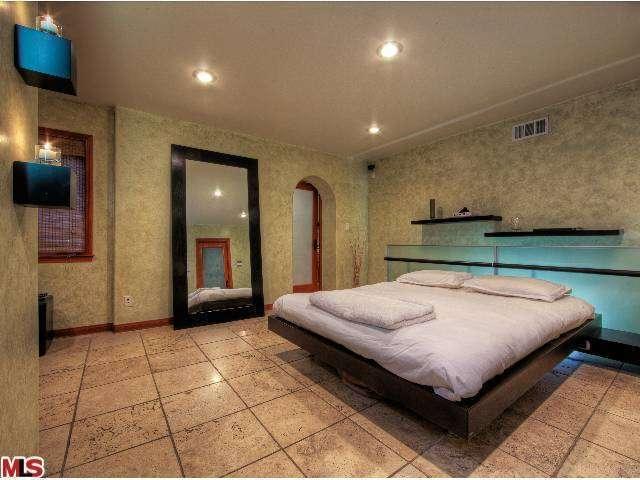 Karina House Karina Smirnoff Buys House