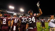 Virginia Tech ramps up for potentially all-important football game at Virginia