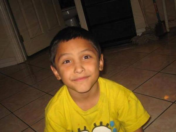 The Los Angeles County Blue Ribbon Commission on Child Protection was formed in the wake of the May death of 8-year-old Gabriel Fernandez of Palmdale.