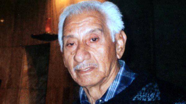 Enrique Huerta-Ruiz