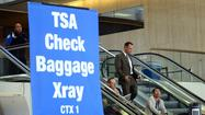 Are Sikhs turban-wearing TSA targets? App tracks claims of profiling