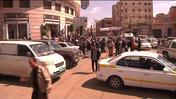 Belarus citizen killed, second attacked in Yemen