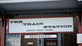The Train Station in Newport News is back in business as a venue for jazz