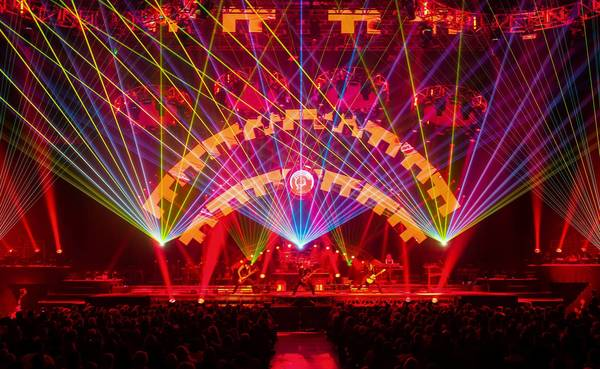 Trans-Siberian Orchestra will return for its annual Central Florida stop on Saturday at Amway Center in Orlando.