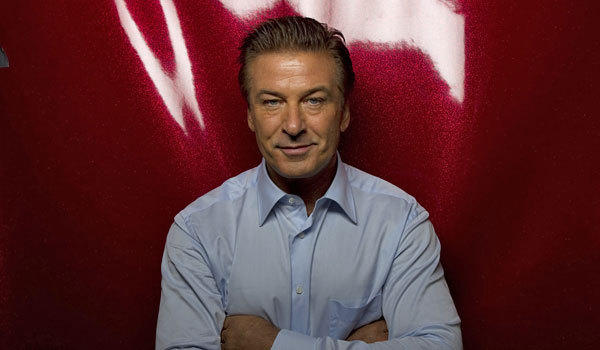 "Alec Baldwin hosted ""Up Late with Alec Baldwin"" on Friday nights."
