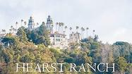 Travel books: Hearst had more than a castle