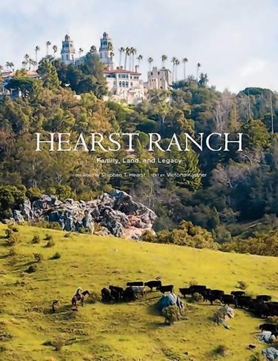 Hearst Ranch