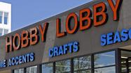 The Hobby Lobby dodge