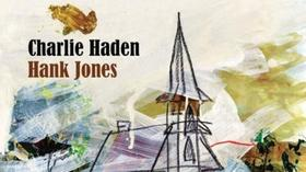 "A song for Thanksgiving: ""Going Home"" by Hank Jones and Charlie Haden"
