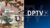 Video: Thanksgiving News, Black Friday Inside DPTV