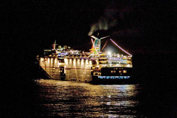 Cruise Ship Jumper Fitbudhacom - Cruise ship jumper