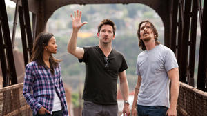 'Out of the Furnace': Christian Bale on loving enough to let go
