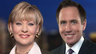 WFTV leads pack in November ratings; WOFL tops at 10