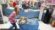 Video: Holiday Shopping 2013