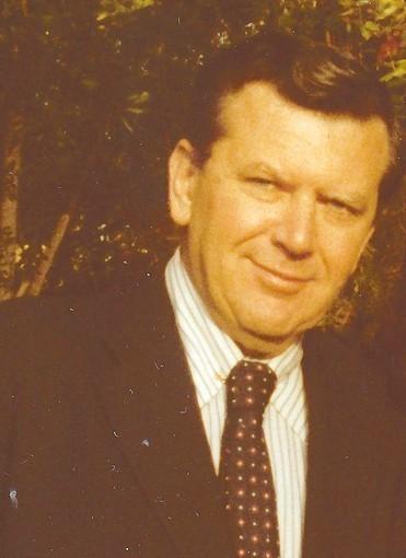 Recent obituaries in Baltimore Sun | p.3 | Everhere.com