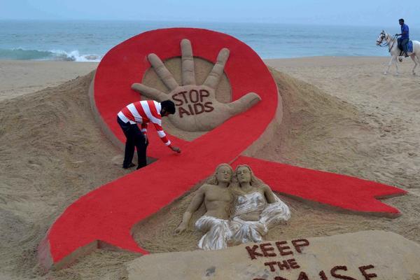 AIDS fatigue: a dangerous diagnosis
