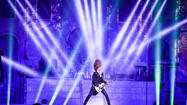 Pictures: Trans-Siberian Orchestra at Amway Center